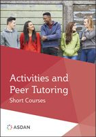 Activities and Peer Tutoring