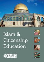 Islam and Citizenship Education