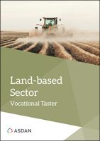 Landbased Sector